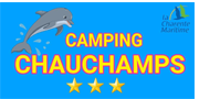 Camping Chauchamps