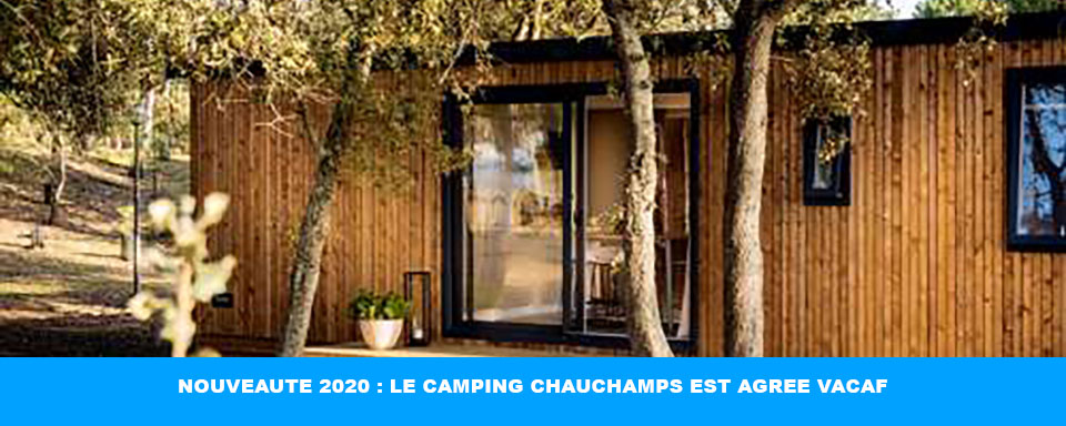 Mobil-home-acceuil2020-2